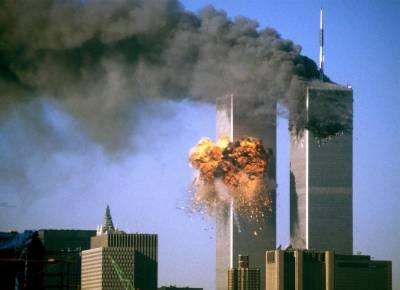 نائن الیون حملہ: 16 سال بعد ہلاک ہونے والے ایک اور شخص کی شناخت ہوگئی