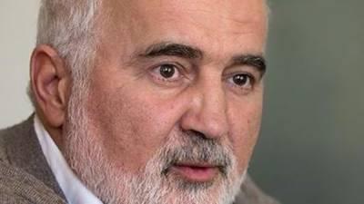 ایرانی حکومت پر قرضوں کاحجم 60ارب ڈالر تک پہنچ گیا