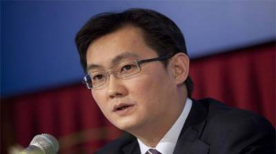 36ارب ڈالر کیساتھ چینی باشندہ ایشیاءکا امیر ترین شخص