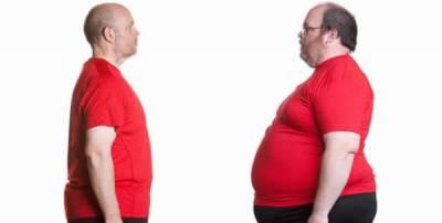 پیٹ کی چربی کم کرنے کا آزمودہ نسخہ