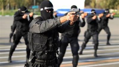 داعش نے تہران میں نیا حملہ کرنے کی دھمکی دیدی