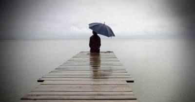 احساسِ تنہائی ایک جان لیوا بیماری