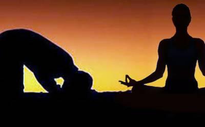 ذہنی اور جسمانی قوتوں کو بیدار کرنے کا لافانی عمل