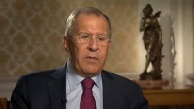 داعش کسی ایک ملک کے لیے نہیں پوری دنیا کے لیے خطرہ ہے:روس