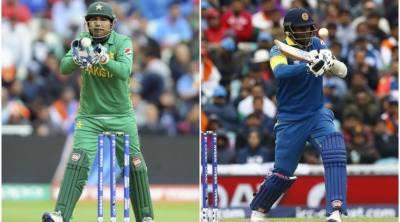 سری لنکا نے ستمبر میں دورہ پاکستان کی یقین دہانی کرا دی