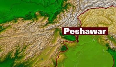 پشاور ، کینسر ہسپتال کیلئے فنڈز مختص نہ ہوسکے،مریضوں کو پریشانی کا سامنا