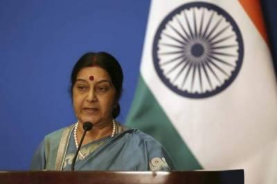 بھارت کا کینسر کی پاکستانی مریضہ کو ویزہ دینے کا اعلان