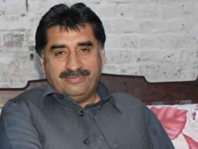 تحریک انصاف کے ایک اور اہم رہنما نے عمران خان کیخلاف نیا پنڈورا باکس کھول دیا
