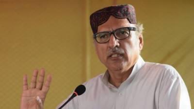 تحریک انصاف نے سندھ اینٹی کرپشن آرڈیننس کو چیلنج کر دیا