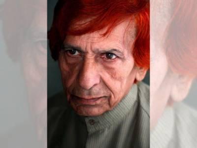 مشہور مصور بشیر کنور 76 سال کی عمر میں انتقال کر گئے