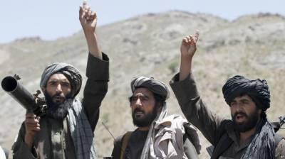 افغان طالبان کا ڈونلڈ ٹرمپ کے نام کھلا خط
