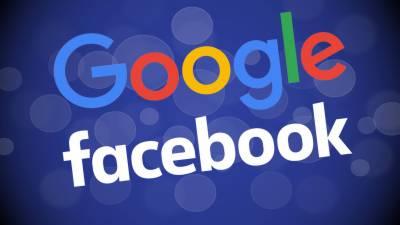 کبھی آپ نے سوچا کہ گوگل اور فیس بک سمیت دیگر ویب سائٹس آپ کو مفت سہولت کیوں فراہم کرتی ہیں؟