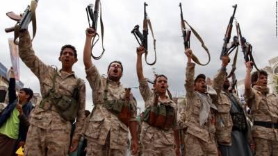 قطر کی جانب سے سعودی سرحد پر جنگ چھیڑنے کی سازش کا انکشاف
