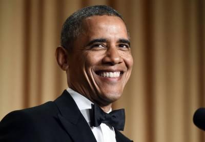 باراک اوباما کی ٹویٹ نے 'لائیکس' حاصل کرنے کا نیا ریکارڈ قائم کر دیا