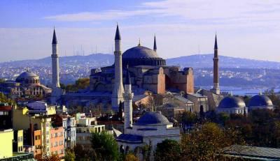 ترکی نے بلقانی باشندوں کو استثنائی شہریت دینے کا اعلان کردیا