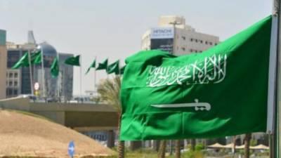 ایران کے ساتھ کسی بھی مصالحتی ثالث کا کوئی مطالبہ نہیں کیا:سعودی عرب
