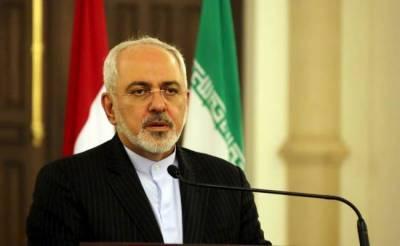 دنیا پرمغرب کی بالادستی کا دور ختم ہو گیا ہے، ایرانی وزیر خارجہ