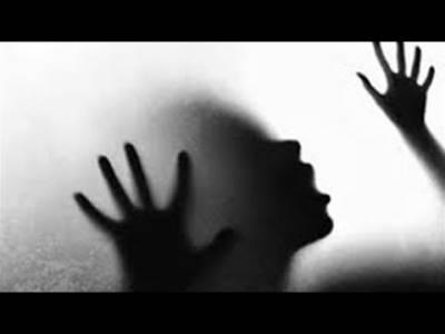 چکوال: دو کم عمر لڑکیوں کا ریپ، ملزمان گرفتار