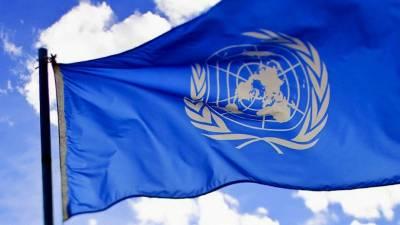 یمن کی معیشت کا شیرازہ پوری طرح بکھر رہا ہے: اقوام متحدہ