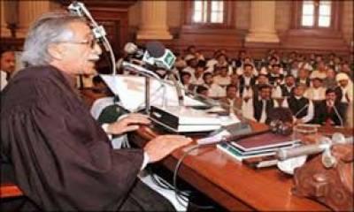قومی وصوبائی اسمبلیوں میں اقلیتوں کی نشستیں بڑھانے کیلئے پنجاب اسمبلی میں قرارداد جمع