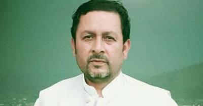 پاکستان کامستقبل جمہوریت سے وابستہ ہے،سردارفاروق سکندرخان
