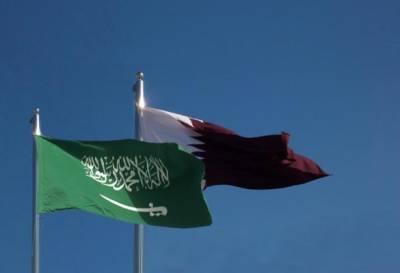 بارسلونا واقعہ مجرمانہ اور غیر انسانی فعل ہے: سعودی عرب