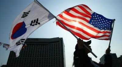 شمالی کوریا کشیدگی ،امریکی فوج کو کارروائی کیلئے تیار رہنے کا حکم