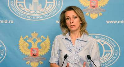 شام کے مسائل کے حل کیلئے کوشش جاری رکھیں گے: روس