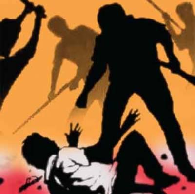 بھارت میں انتہا پسندوں نے 7مسلمانوں کو تشدد کا نشانہ بنا ڈالا