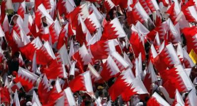 بحرینی شہریوں کی اکثریت ڈرائیونگ سے منسلک