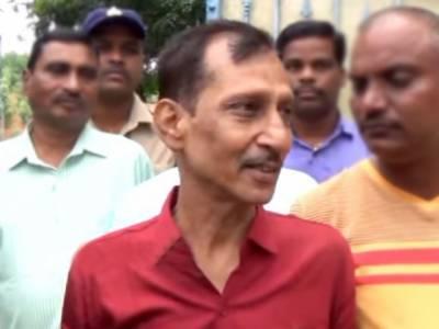 جاسوسی کے الزام میں قید پاکستانی کو بھارتی حکام نے رہا کر دیا