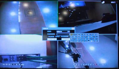 برطانوی شہری نےبچوں پر نظر رکھنے کے لیے کیمرہ نصب کیا مگر پھر کیا ہوا جان کر حیران رہ جائیں گے