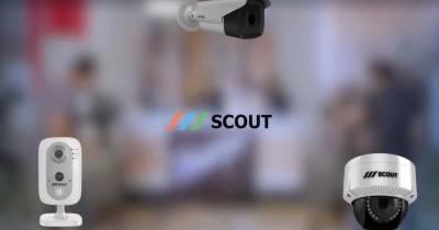 سکاؤٹ نے پاکستان میں جدید ٹیکنالوجی سے لیس ویڈیو نگرانی کے آلات متعارف کروا دیئے