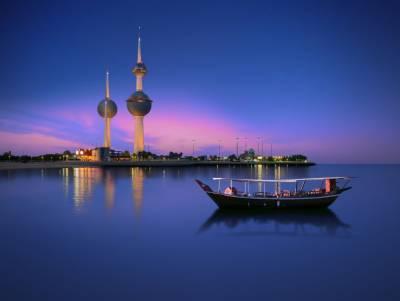 غیر ملکی شعبہ اقامہ میں تاریخ پیدائش درست کرلیں،کویت