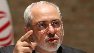 امریکا کی وعدہ خلافیوں کی روک تھام ایران کی ترجیحات میں شامل ہیں، جواد ظریف