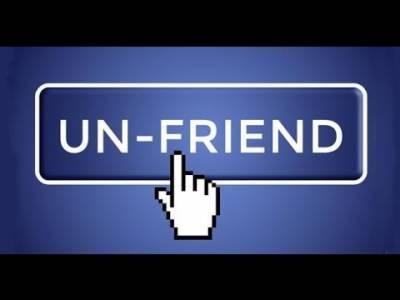 اب معلوم ہو سکےگا کہ فیس بُک پر آپ کو