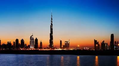 متحدہ عرب امارات میں منتخب اشیاءپر ٹیکس کے نفاذ کی منظوری