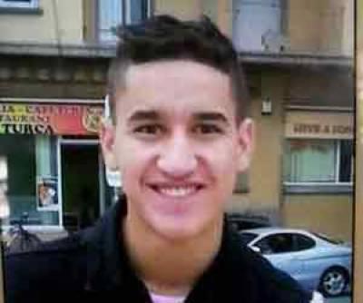 بارسلونا، دہشت گردانہ حملے کا اہم ملزم فائرنگ سے ہلاک