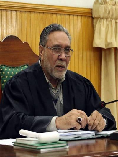 سکردو میں پولیس کا تربیتی مرکز جلد قائم کیا جائے گا،فدامحمد ناشاد
