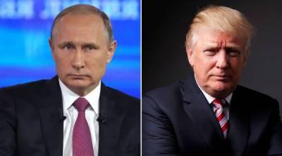روس نئی امریکی پابندیوں کا جواب دے گا، نائب وزیر خارجہ