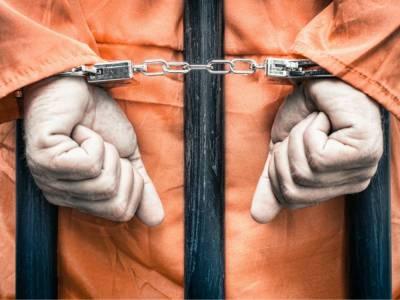 امریکہ، قیدی کو تجرباتی ٹیکے سے سزائے موت دے دی گئی