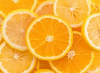 کینو اور لیموں کا استعمال کرنے سے خون کا سرطان ہونے کے امکانات کم ہوتے ہیں، ماہرین صحت