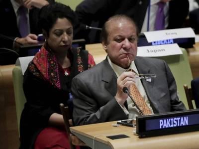 پانامہ فیصلے کی پاکستانی قوم کو 14 ارب روپے قیمت ادا کرنا پڑی،احسن اقبال