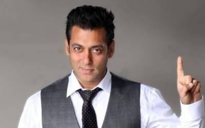 سلمان خان کو بھارتی فلم انڈسٹری میں 29 سال مکمل