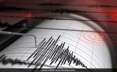 اسلام آباد سمیت مختلف شہروں میں زلزلے کے شدید جھٹکے