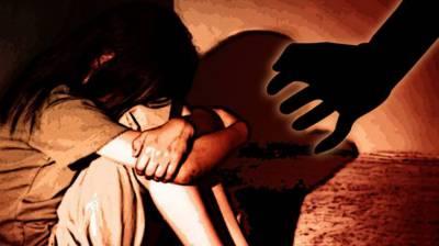 سعودی عرب میں افریقی باشندے نے 7سالہ پاکستانی بچی کو جنسی ہوس کا نشانہ بناڈالا