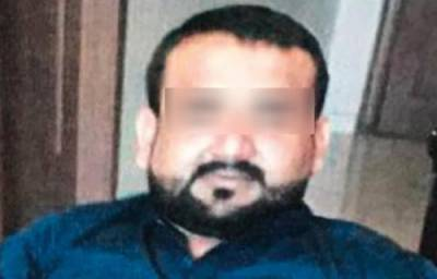 غیر ملکی شہریوں کو سستے فلیٹ کرائے پر دینے کا جھانسا دے کر دھوکا دہی کرنے والا پاکستانی شہری گرفتار