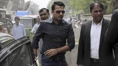 شرجیل خان کے کیس کا فیصلہ 30 اگست کو سنایا جائے گا