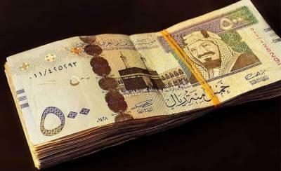 سعودی عرب، تارکین وطن نے 7 ماہ میں 82.3 ارب ریال منتقل کئے