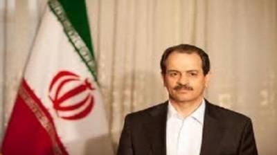 ایران ، مخصوص فرقہ کے روحا نی پیشوا کو سزا ئےموت سنا دی گئی